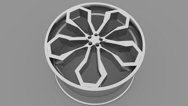 5-Spoke-Alloy-Wheel-3D-Model-FetchCFD-Iso-View.jpg