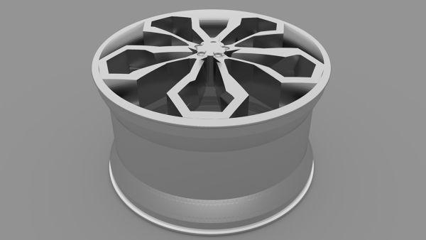 5-Spoke-Alloy-Wheel-3D-Model-FetchCFD-Iso-View-2.jpg