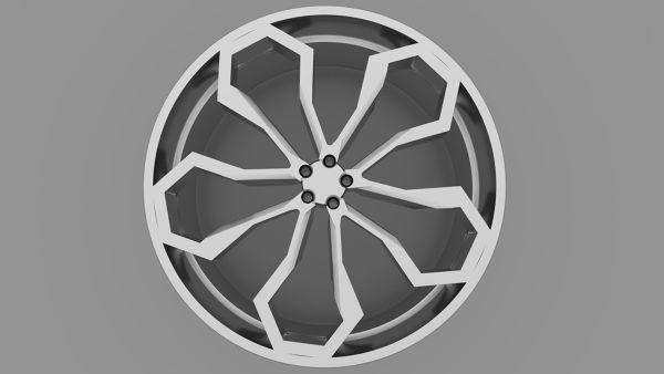 5-Spoke-Alloy-Wheel-3D-Model-FetchCFD-Top-View.jpg