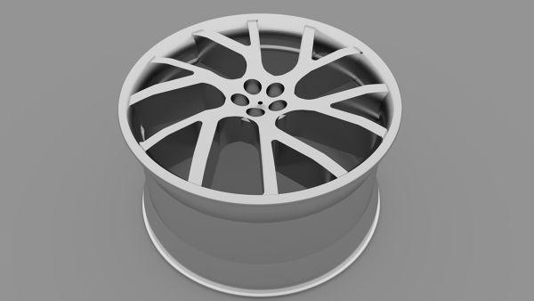 Alloy-Wheel-Rim-3D-Model-FetchCFD-Iso-View.jpg