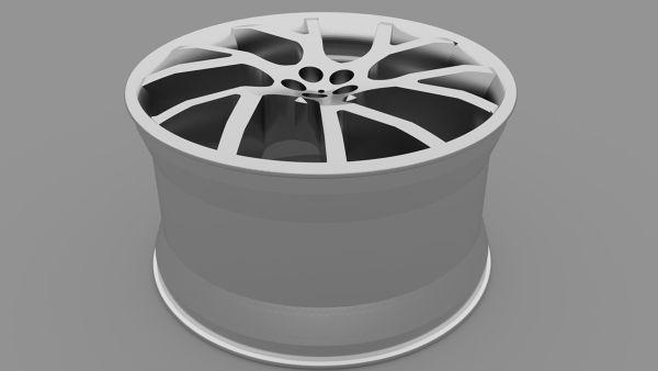 Alloy-Wheel-Rim-3D-Model-FetchCFD-Iso-View-2.jpg