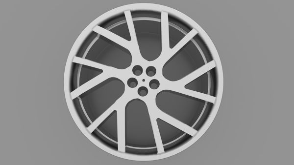 Alloy-Wheel-Rim-3D-Model-FetchCFD-Top-View.jpg