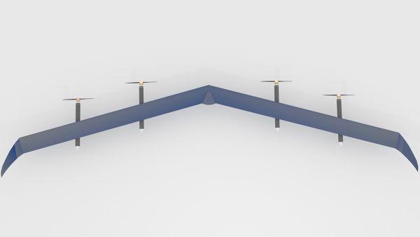 Facebook-Aquila-Drone-3D-Model-FetchCFD-Image-Top-View.jpg