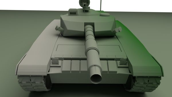Tank-3D-Model-FetchCFD-Front-View.jpg