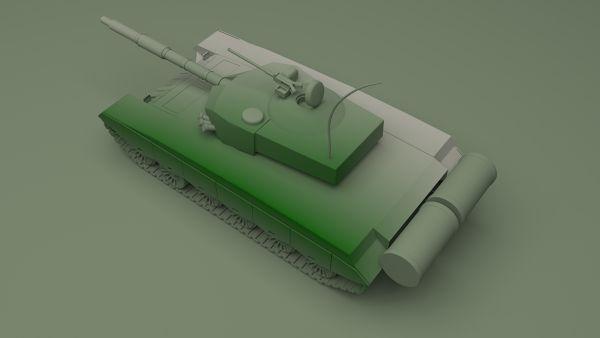 Tank-3D-Model-FetchCFD-Rear-View.jpg