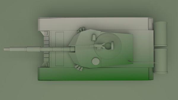 Tank-3D-Model-FetchCFD-Top-View.jpg
