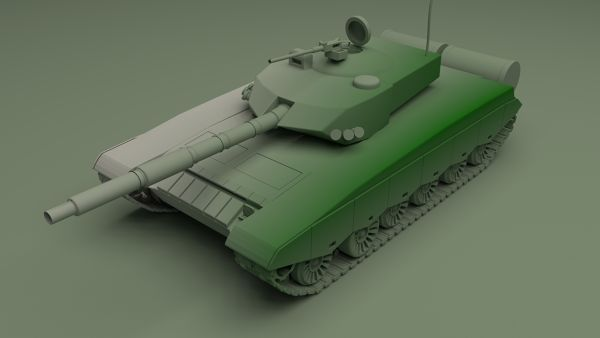 Tank-3D-Model-FetchCFD-Image.jpg