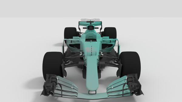 Mercedes-2017-F1-Car-3D-Model-Rendering-Blender-front-view-2-FetchCFD.jpg