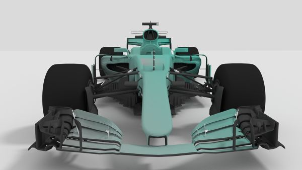 Mercedes-2017-F1-Car-3D-Model-Rendering-Blender-front-view-3-FetchCFD.jpg