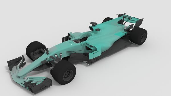 Mercedes-2017-F1-Car-3D-Model-Rendering-Blender-iso-view-FetchCFD.jpg