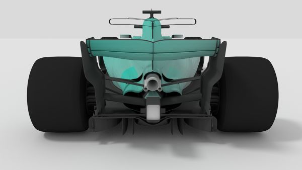 Mercedes-2017-F1-Car-3D-Model-Rendering-Blender-rear-view-2-FetchCFD.jpg