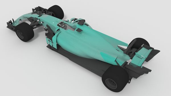 Mercedes-2017-F1-Car-3D-Model-Rendering-Blender-rear-view-FetchCFD.jpg