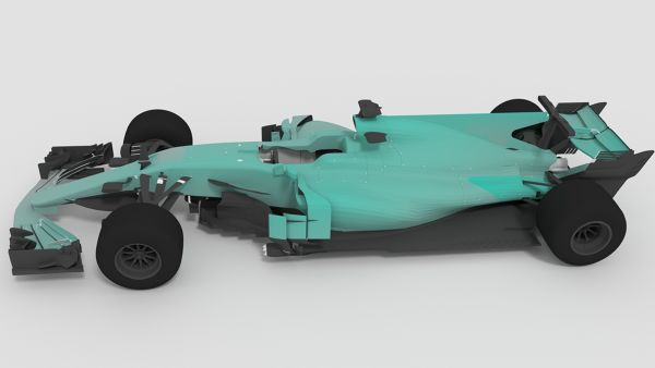 Mercedes-2017-F1-Car-3D-Model-Rendering-Blender-side-view-FetchCFD.jpg