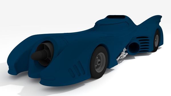 Batmobile-3D-Model-Rendering-Blender-FetchCFD-Iso-View-Image.jpg