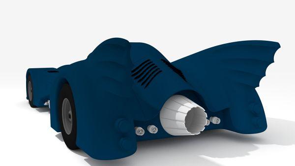Batmobile-3D-Model-Rendering-Blender-FetchCFD-Rear-View-Image-2.jpg