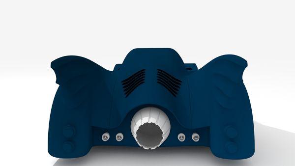 Batmobile-3D-Model-Rendering-Blender-FetchCFD-Rear-View-Image-3.jpg