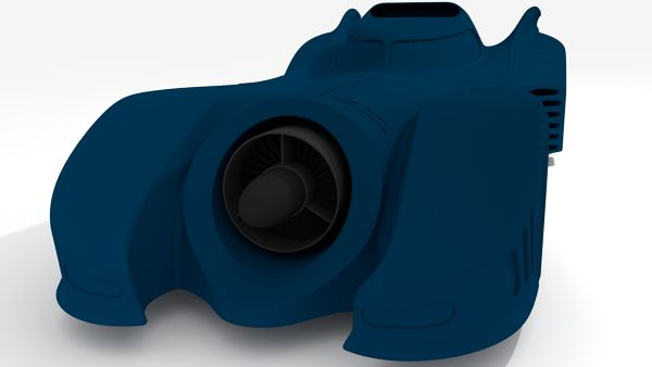 Batmobile-3D-Model-Rendering-Blender-FetchCFD-Iso-View-Image-2.jpg