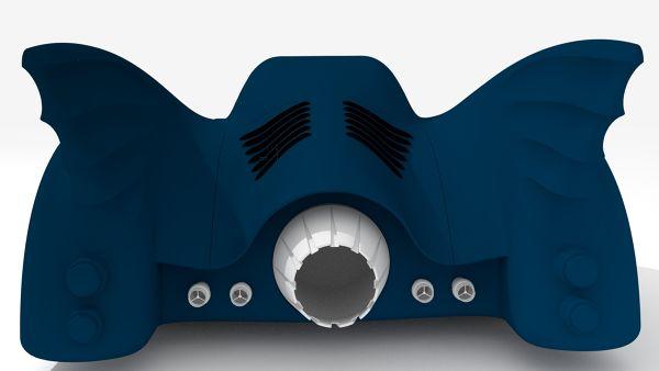 Batmobile-3D-Model-Rendering-Blender-FetchCFD-Rear-View-Image-4.jpg