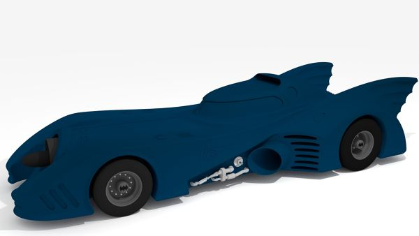 Batmobile-3D-Model-Rendering-Blender-FetchCFD-Side-View-Image-2.jpg