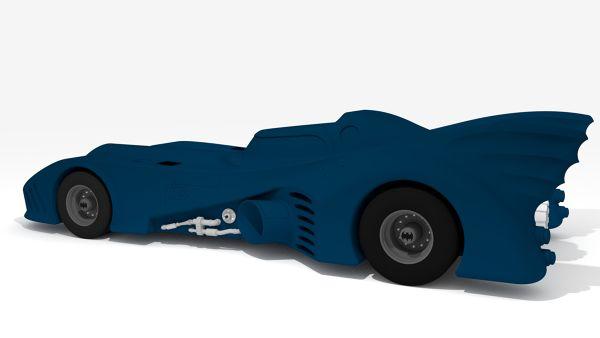 Batmobile-3D-Model-Rendering-Blender-FetchCFD-Side-View-Image-3.jpg