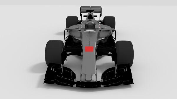Haas-2017-F1-Car-3D-Model-Rendering-Blender-front-view.jpg