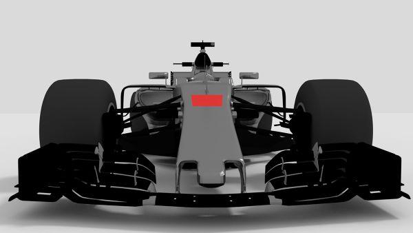 Haas-2017-F1-Car-3D-Model-Rendering-Blender-front-view-2.jpg