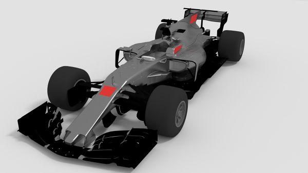 Haas-2017-F1-Car-3D-Model-Rendering-Blender-iso-view.jpg