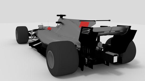 Haas-2017-F1-Car-3D-Model-Rendering-Blender-rear-view.jpg