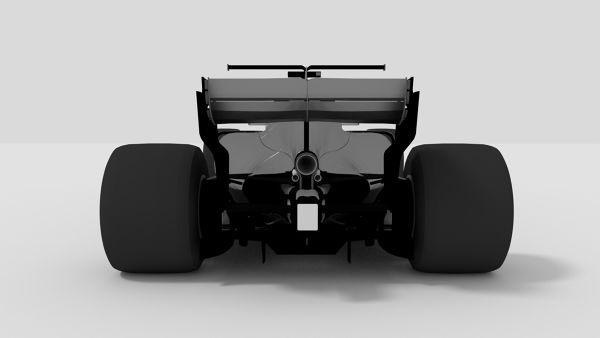 Haas-2017-F1-Car-3D-Model-Rendering-Blender-rear-view-2.jpg