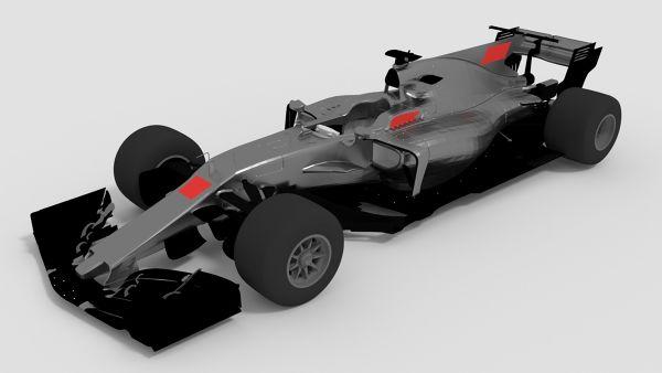Haas-2017-F1-Car-3D-Model-Rendering-Blender-side-view.jpg