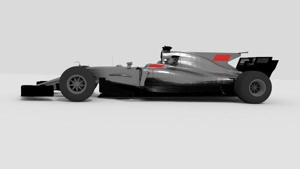 Haas-2017-F1-Car-3D-Model-Rendering-Blender-side-view-2.jpg