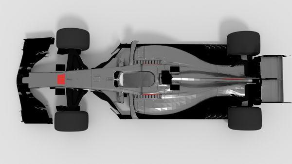 Haas-2017-F1-Car-3D-Model-Rendering-Blender-top-view.jpg