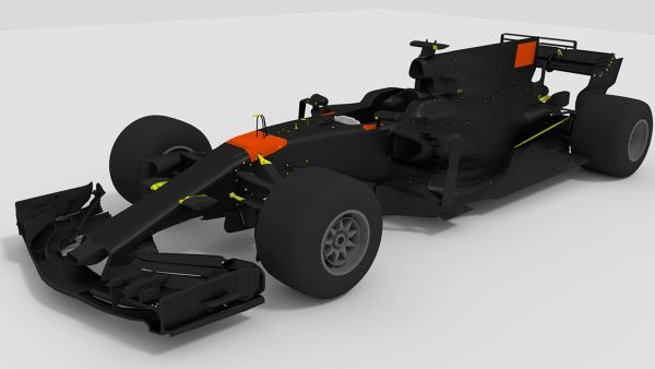 Red-bull-2017-F1-Car-3D-Model-Rendering-Blender-iso-view.jpg