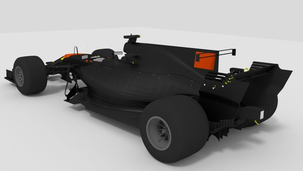 Red-bull-2017-F1-Car-3D-Model-Rendering-Blender-rear-view.jpg