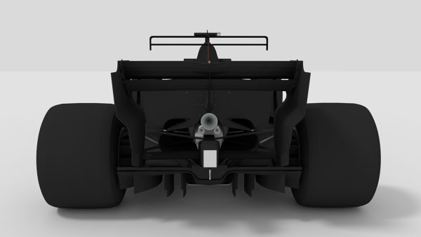 Red-bull-2017-F1-Car-3D-Model-Rendering-Blender-rear-view-2.jpg