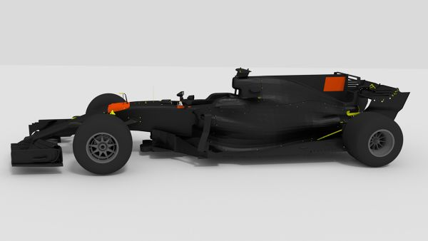 Red-bull-2017-F1-Car-3D-Model-Rendering-Blender-side-view.jpg