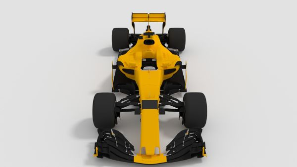 Renault-2017-F1-Car-3D-Model-Rendering-FetchCFD-front-view-Image.jpg