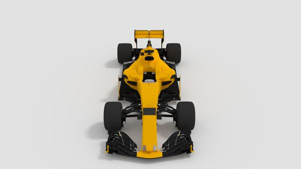 Renault-2017-F1-Car-3D-Model-Rendering-FetchCFD-home-Image.jpg
