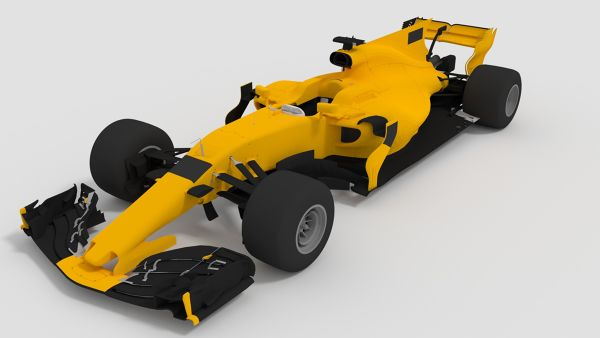 Renault-2017-F1-Car-3D-Model-Rendering-FetchCFD-iso-view-Image.jpg