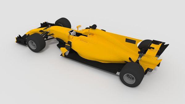 Renault-2017-F1-Car-3D-Model-Rendering-FetchCFD-rear-view-Image.jpg
