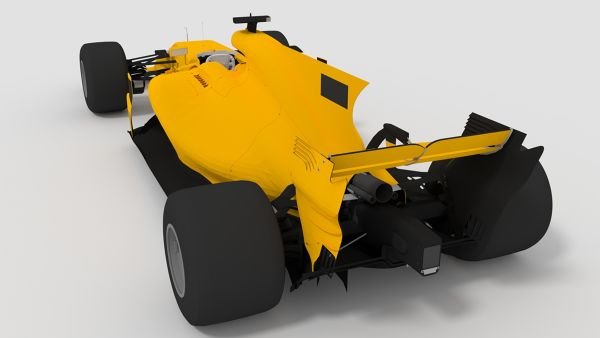 Renault-2017-F1-Car-3D-Model-Rendering-FetchCFD-rear-view-Image-2.jpg