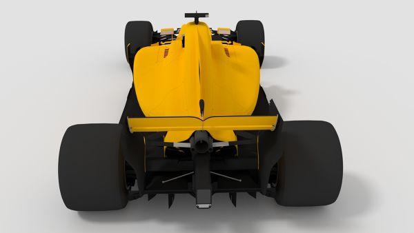 Renault-2017-F1-Car-3D-Model-Rendering-FetchCFD-rear-view-Image-3.jpg