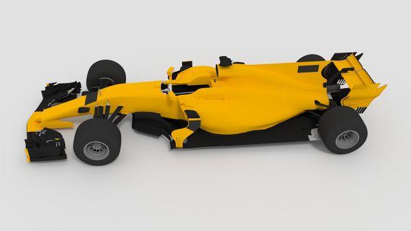 Renault-2017-F1-Car-3D-Model-Rendering-FetchCFD-side-view-Image.jpg