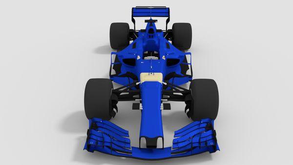 Sauber-2017-F1-Car-3D-Model-Rendering-FetchCFD-front-view-Image.jpg