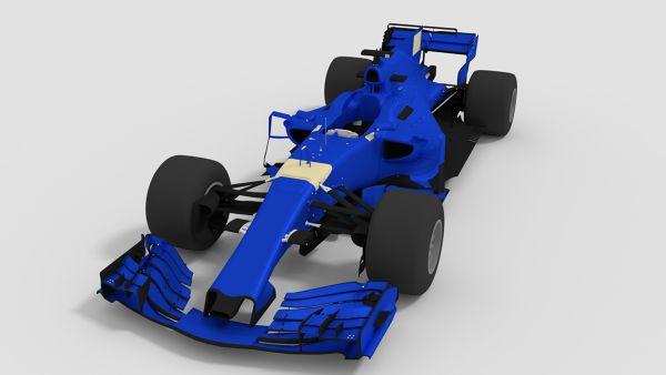 Sauber-2017-F1-Car-3D-Model-Rendering-FetchCFD-iso-view-Image.jpg