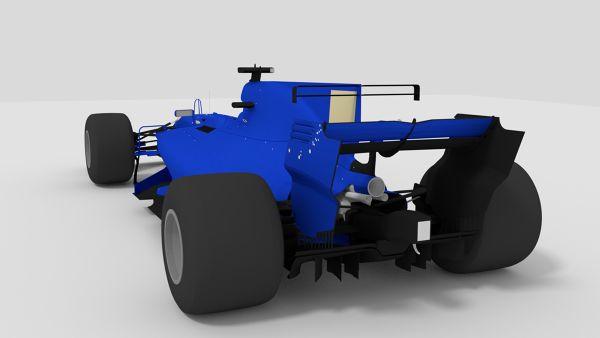 Sauber-2017-F1-Car-3D-Model-Rendering-FetchCFD-rear-view-Image.jpg