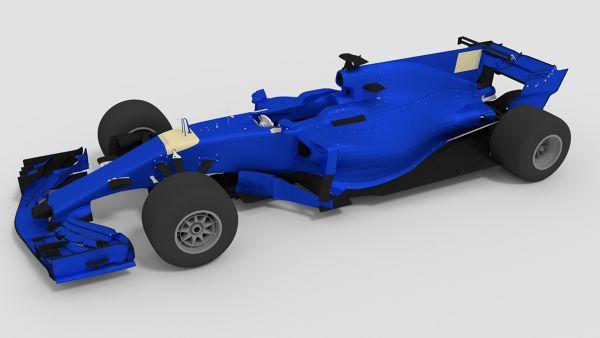 Sauber-2017-F1-Car-3D-Model-Rendering-FetchCFD-side-view-Image.jpg