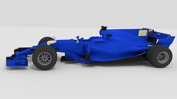 Sauber-2017-F1-Car-3D-Model-Rendering-FetchCFD-side-view-Image-2.jpg