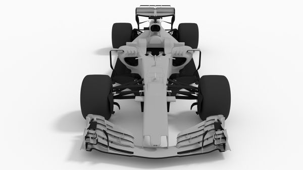 Williams-2017-F1-Car-3D-Model-Rendering-Blender-FetchCFD-Image-front-view.jpg