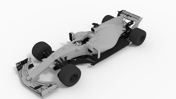 Williams-2017-F1-Car-3D-Model-Rendering-Blender-FetchCFD-Image-iso-view.jpg